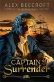 Captain's Surrender (eBook, ePUB)