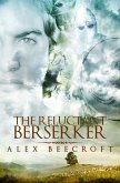 The Reluctant Berserker (eBook, ePUB)