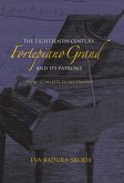The Eighteenth-Century Fortepiano Grand and Its Patrons (eBook, ePUB)