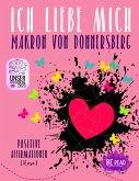 Ich liebe mich ... Kostenlos (Rosa) (eBook, ePUB)