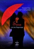 Sara und die Regentage (eBook, PDF)