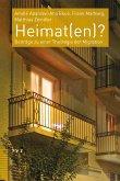 Heimat(en)? (eBook, PDF)