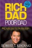 Rich Dad Poor Dad (eBook, ePUB)