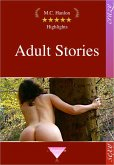 Adult Stories (eBook, ePUB)