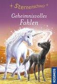 Geheimnisvolles Fohlen / Sternenschweif Bd.10 (eBook, ePUB)