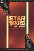 Star Wars and Philosophy (eBook, ePUB)