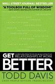 Get Better (eBook, ePUB)