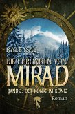 Die Chroniken von Mirad (eBook, ePUB)