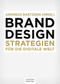 Brand Design (eBook, PDF)