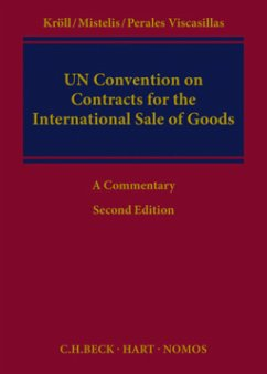 UN Convention on Contracts for the Internationa...