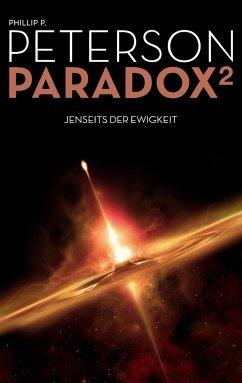 Paradox 2 - Peterson, Phillip P.