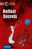 Belfast Secrets