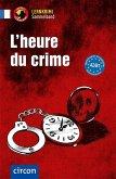 L'heure du crime