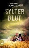Sylter Blut / Kari Blom Bd.3