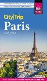 Reise Know-How CityTrip Paris (eBook, PDF)