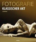 Fotografie Klassischer Akt (eBook, PDF)