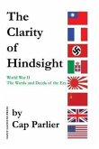 The Clarity of Hindsight (eBook, ePUB)