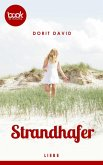 Strandhafer (Kurzgeschichte) (eBook, ePUB)