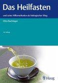 Das Heilfasten (eBook, PDF)