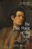 The Fine Point of His Soul (eBook, ePUB)