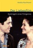 Der Liebesfilm (eBook, PDF)