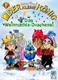 Das Weihnachts-Drachenei / Der kleine König Bd.30 (eBook, ePUB)