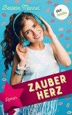 Zauberherz (eBook, ePUB)