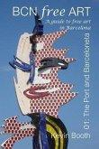 BCNFreeArt 01 (eBook, ePUB)