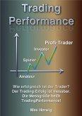 TradingPerformance (eBook, ePUB)