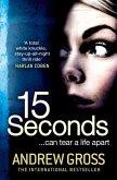 15 Seconds (eBook, ePUB)