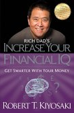 Rich Dad's Increase Your Financial IQ (eBook, ePUB)