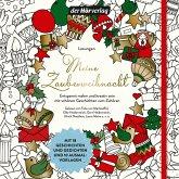 Meine Zauberweihnacht (MP3-Download)