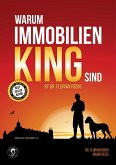 Warum Immobilien King sind by Dr. Florian Roski (eBook, ePUB)