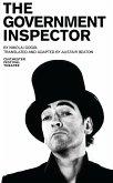 The Government Inspector (eBook, ePUB)