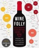 Wine Folly (eBook, ePUB)