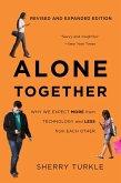 Alone Together (eBook, ePUB)