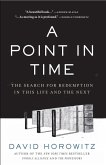 A Point in Time (eBook, ePUB)