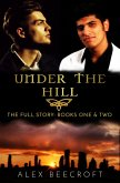 Under the Hill: The Full Story (eBook, ePUB)