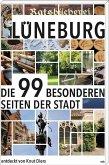 Lüneburg (Mängelexemplar)
