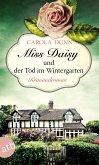 Miss Daisy und der Tod im Wintergarten / Miss Daisy Bd.2