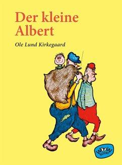 Der kleine Albert