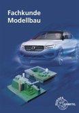 Fachkunde Modellbau