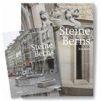 Steine Berns