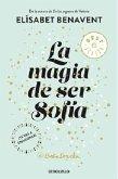 La magia de ser Sofía