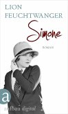 Simone (eBook, ePUB)