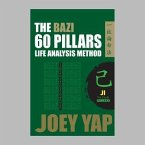 The BaZi 60 Pillars Life Analysis Method - JI Yin Earth (eBook, ePUB)