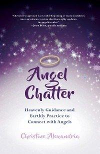 Angel Chatter (eBook, ePUB)
