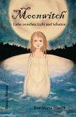 Moonwitch - Liebe zwischen Licht und Schatten (eBook, ePUB)