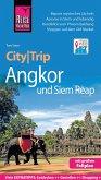 Reise Know-How CityTrip Angkor und Siem Reap (eBook, PDF)