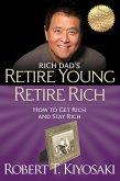 Retire Young Retire Rich (eBook, ePUB)